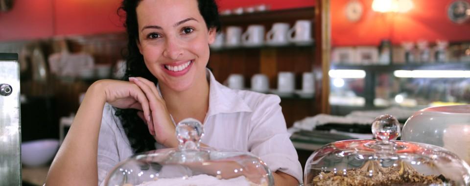 san-diego-business-insurance