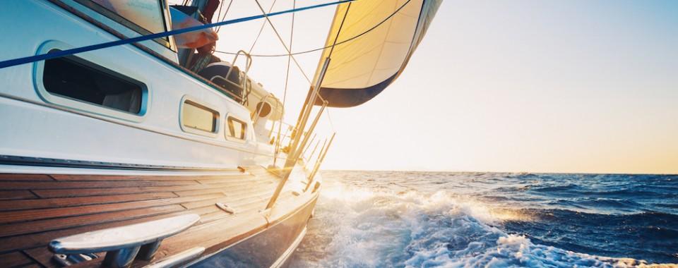 san-diego-boat-insurance