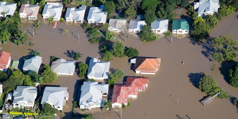 flood-insurance-san-diego