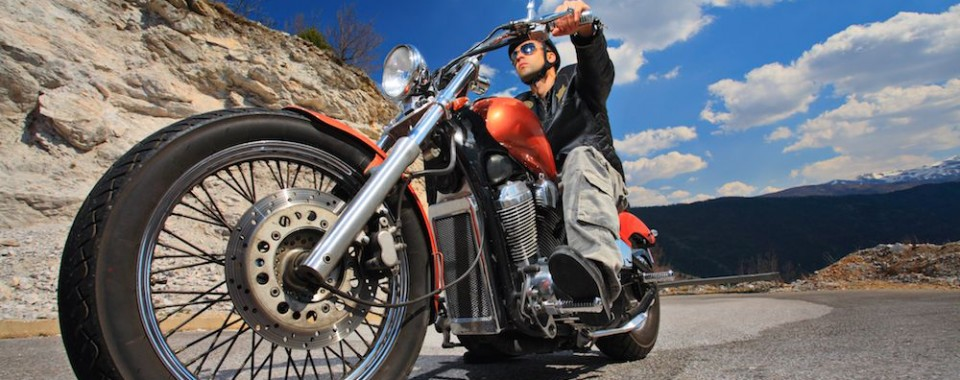 san-diego-motorcycle-insurance