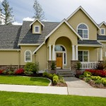 Why You Need An Independent Agent In San Diego For Home Insurance