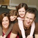 San Diego Term Life Insurance Made Easy