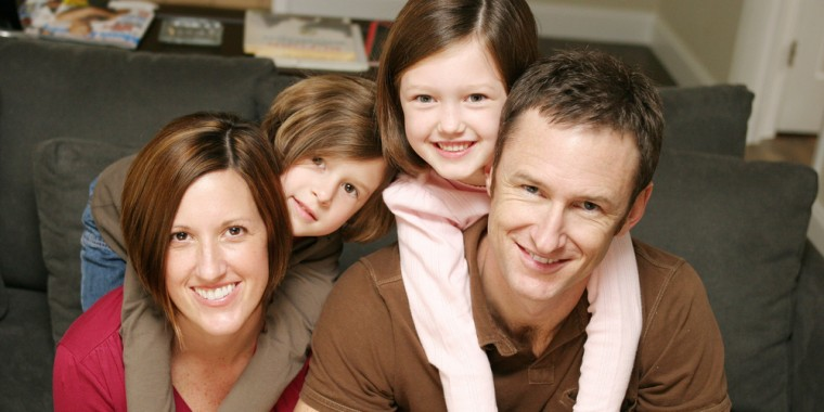 san-diego-life-insurance