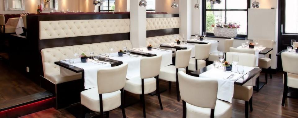 restaurant-insurance-san-diego