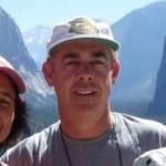 Scott Oswald profile pic