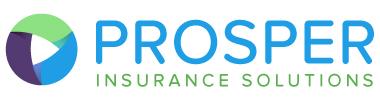 san-diego-ca-insurance-agent