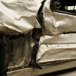 Am I Covered By My Insurance When I Rent A Car?